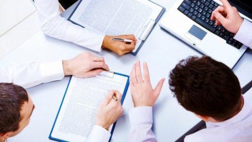 دورة إدارة المشاريع الاحترافية بالعربي PMP Prep. Arabic FREE course online 19.99