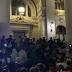 Εισβολή διαδηλωτών στη Βουλή της Σερβίας! Διαμαρτύρονται για τους περιορισμούς κυκλοφορίας λόγω Covid 19