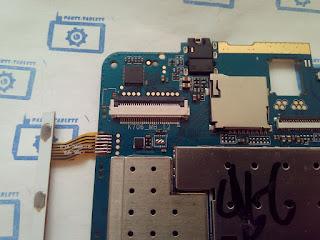 :فلاشـات: firmware k706 mb v1.2 mt6580 K706%2Bv1.2