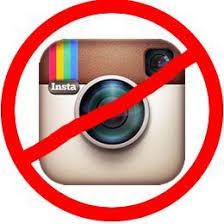 طريقة حذف حساب الانستغرام بالصور بخطوه واحده بطريقة سهلة نهائيا delete instagram account