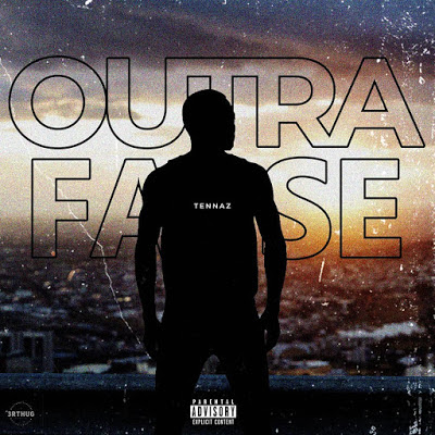 Real Tennaz – Outra Fase