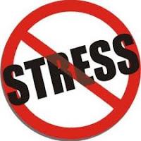 Tips Cara Menghilangkan Stress