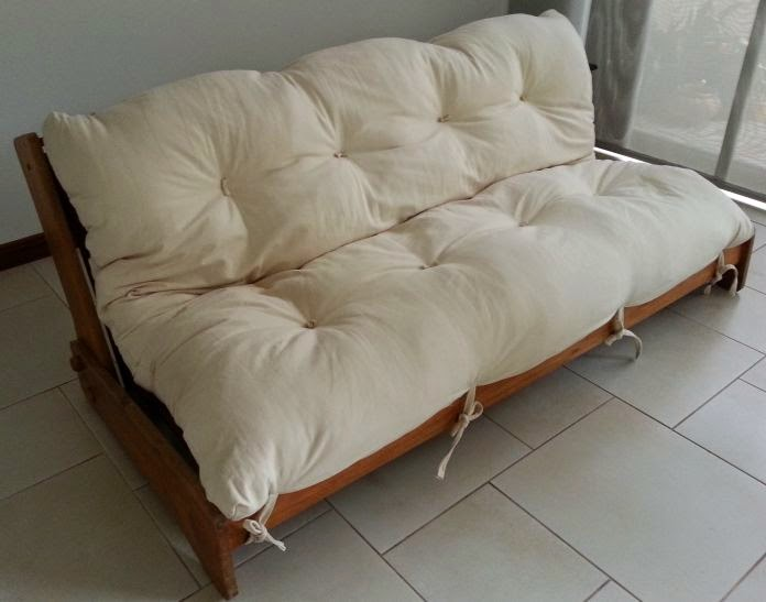 Futons Sofabeds Futon Mattresses Frames For In Costa Rica