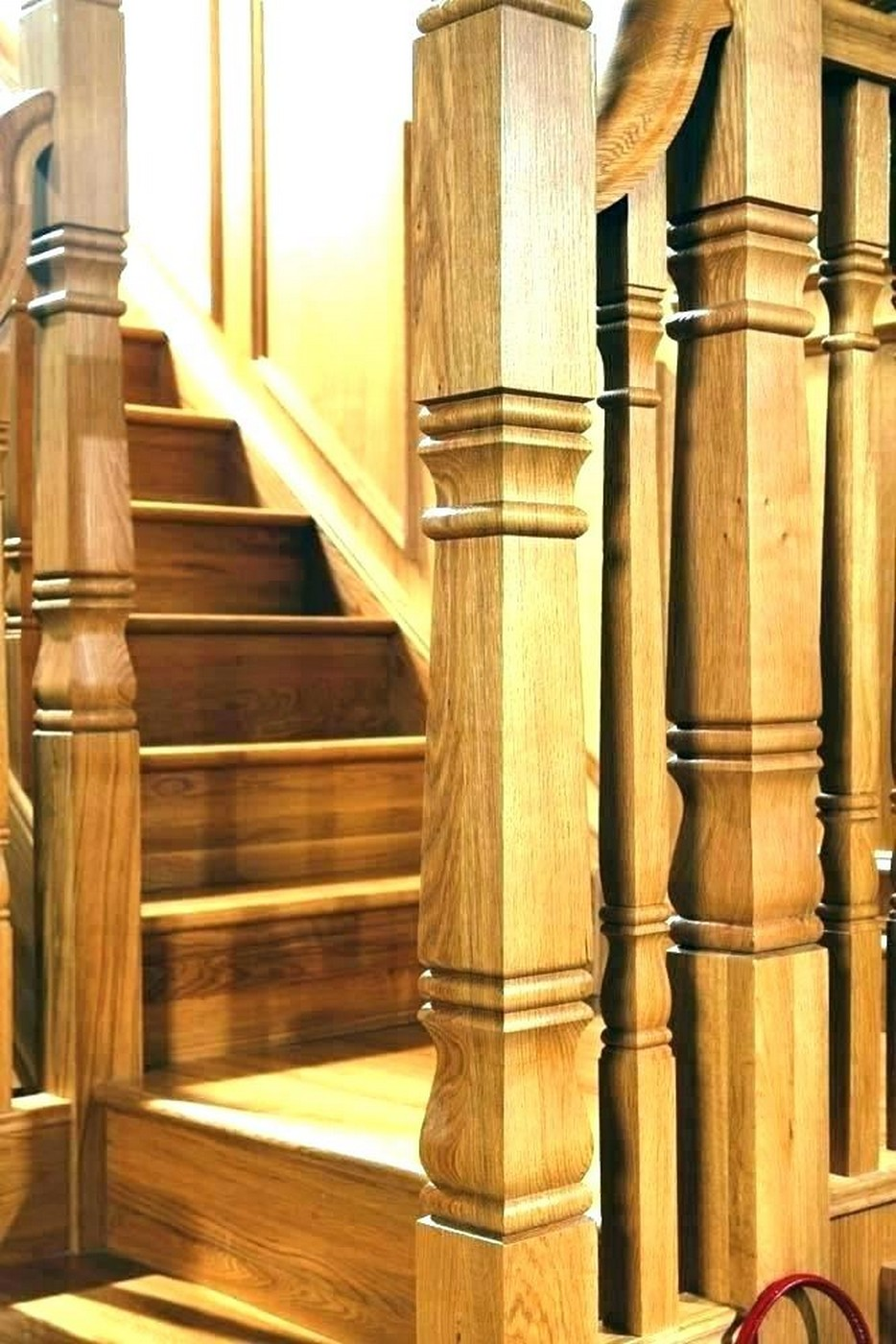 Shocking Idea of Staircase You Must Follow