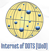 http://internetofdots.cloud