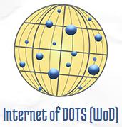 http://internetofdots.cloud