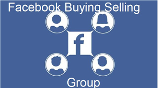 Fb Locate Buy and Sell Group – Facebook Buying and Selling Group – How to Find and Create a Buying and Selling Group on Facebook