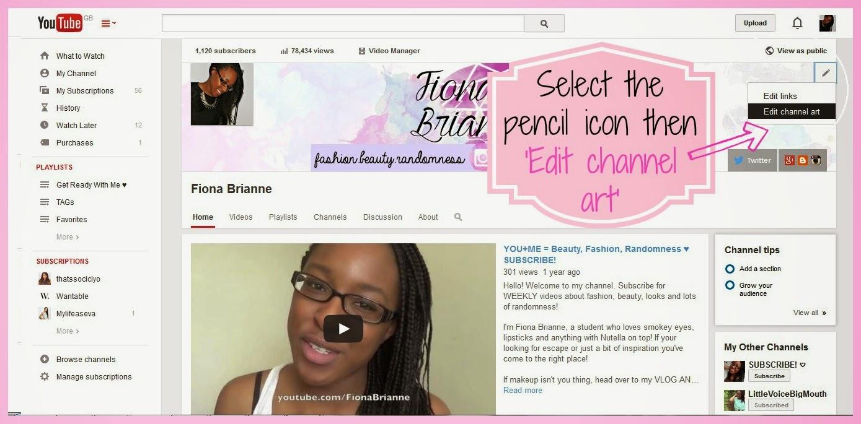 Beauty, Fashion & Lifestyle Blog: Blogging