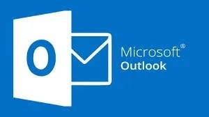 كيفية إعادة تعيين تطبيق Outlook عند عدم العمل على Android