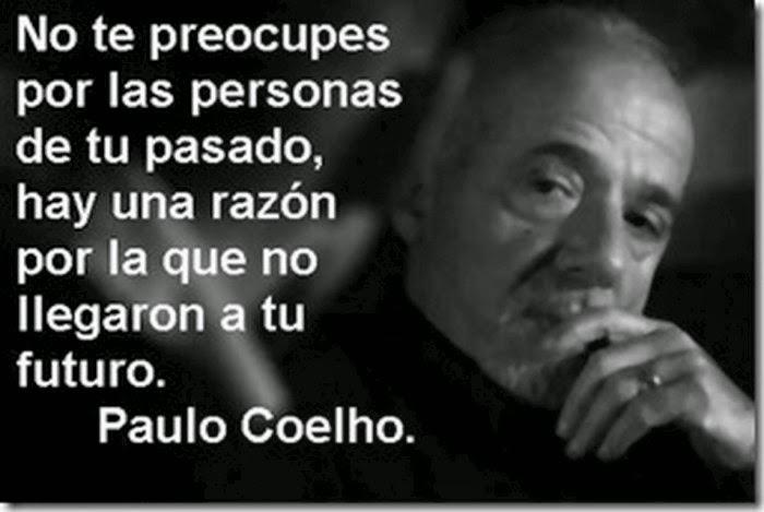 Frases De La Vida Y El Amor De Paulo Coelho Descargar Musica