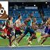 Usando bactérias das fezes de atletas de elite para aumentar a performance atlética!