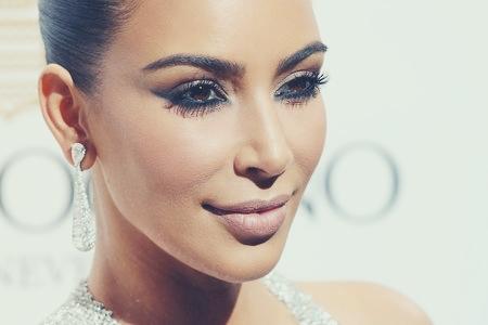 "Watch Kim Kardashian Explode At ""F*cking Groupie"" Found In Scott Disick's Room"