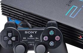 Cara Memainkan Game dengan Playstation