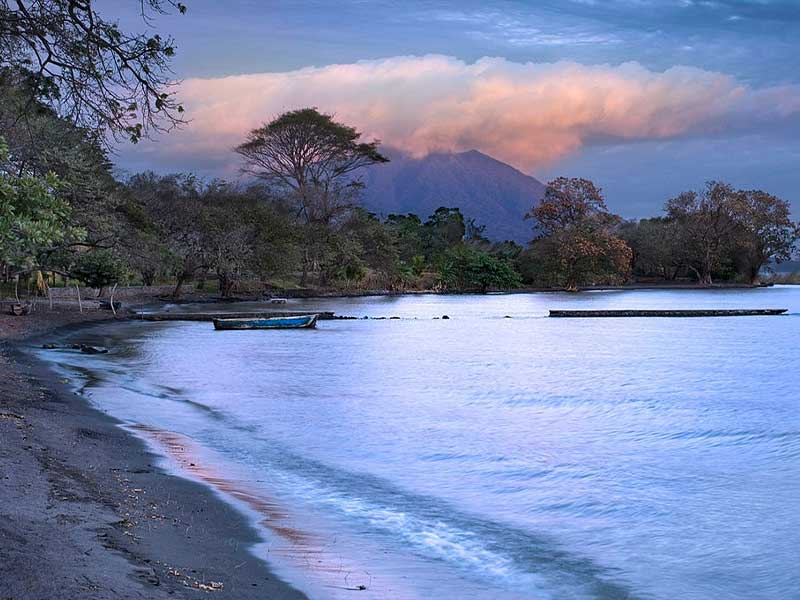 ometepe,ometepe island,ometepe nicaragua,ferry to ometepe,things to do in nicaragua,ometepe island nicaragua,things to do on ometepe,things to do ometepe,things to do on isla ometepe,how to get to ometepe,isla ometepe,what to do in ometepe,ometepe island in nicaragua,what to do ometepe,best things to do in leon,where to stay in ometepe,ometepe island things to do,what to do isla ometepe