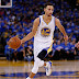 The Road to the NBA Finals - Stephen Curry