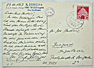 Ljubavna pisma i prepiske - Page 11 Andri%25C4%2587%2BJinger