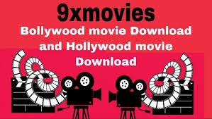 9xMovies 2021 – 300MB Bollywood Hollywood Hindi, English, & Tamil Dubbed Movies Download