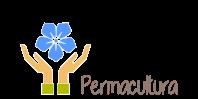Permacultura, huerto ecológico y autosuficiencia