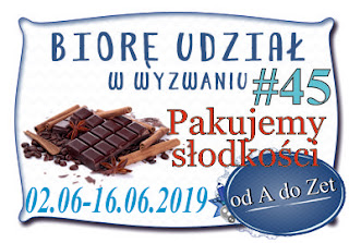 https://blog-odadozet-sklep.blogspot.com/2019/06/wyzwanie-45.html