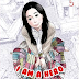 Manga-Reseña: I Am a Hero #5