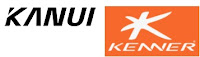 Compra Premiada Kanui e Kenner valendo iPhone