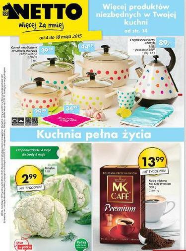 https://netto.okazjum.pl/gazetka/gazetka-promocyjna-netto-04-05-2015,13353/1/
