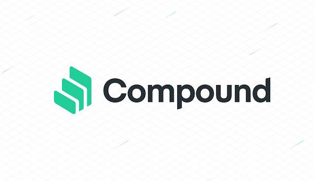 Logo Compound (COMP)