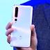 Xiaomi Akan Hadirkan Smartphone Dengan Kamera 150MP di Q4 2020