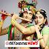 RadhaKrishn, 21June 2021, Written Update: Krishna Tells Lakshmi Katha Today