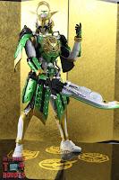 SH Figuarts Kamen Rider Zangetsu Kachidoki Arms 44