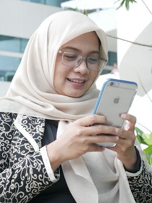 Pendaftaran Apple Academy