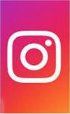 https://www.instagram.com/explore/tags/cethocoffee/