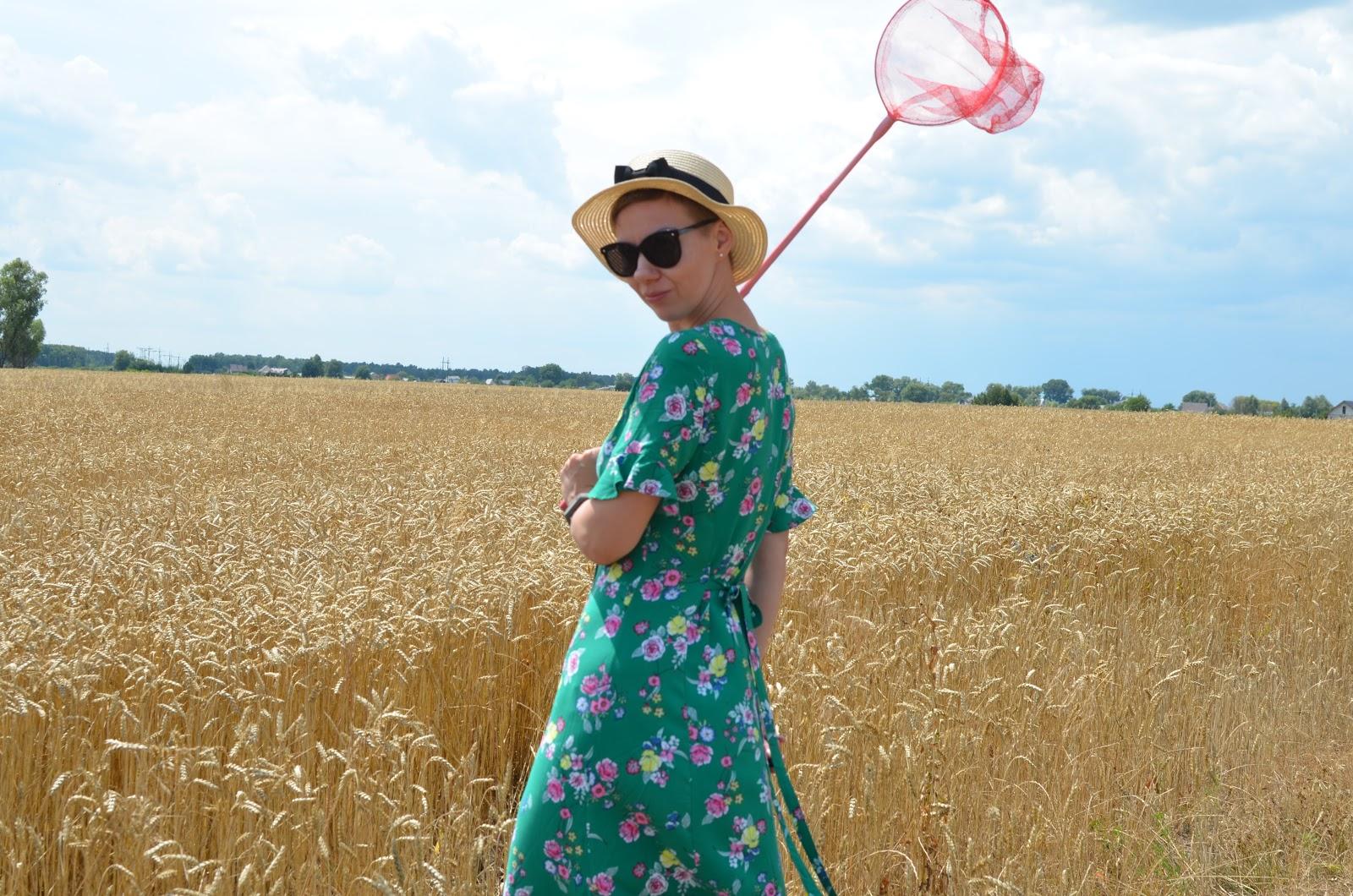 Shopping with Bonprix. Summer outfits. Покупка одежды Bonprix.ua. Отзывы, обзор, очень много фото.