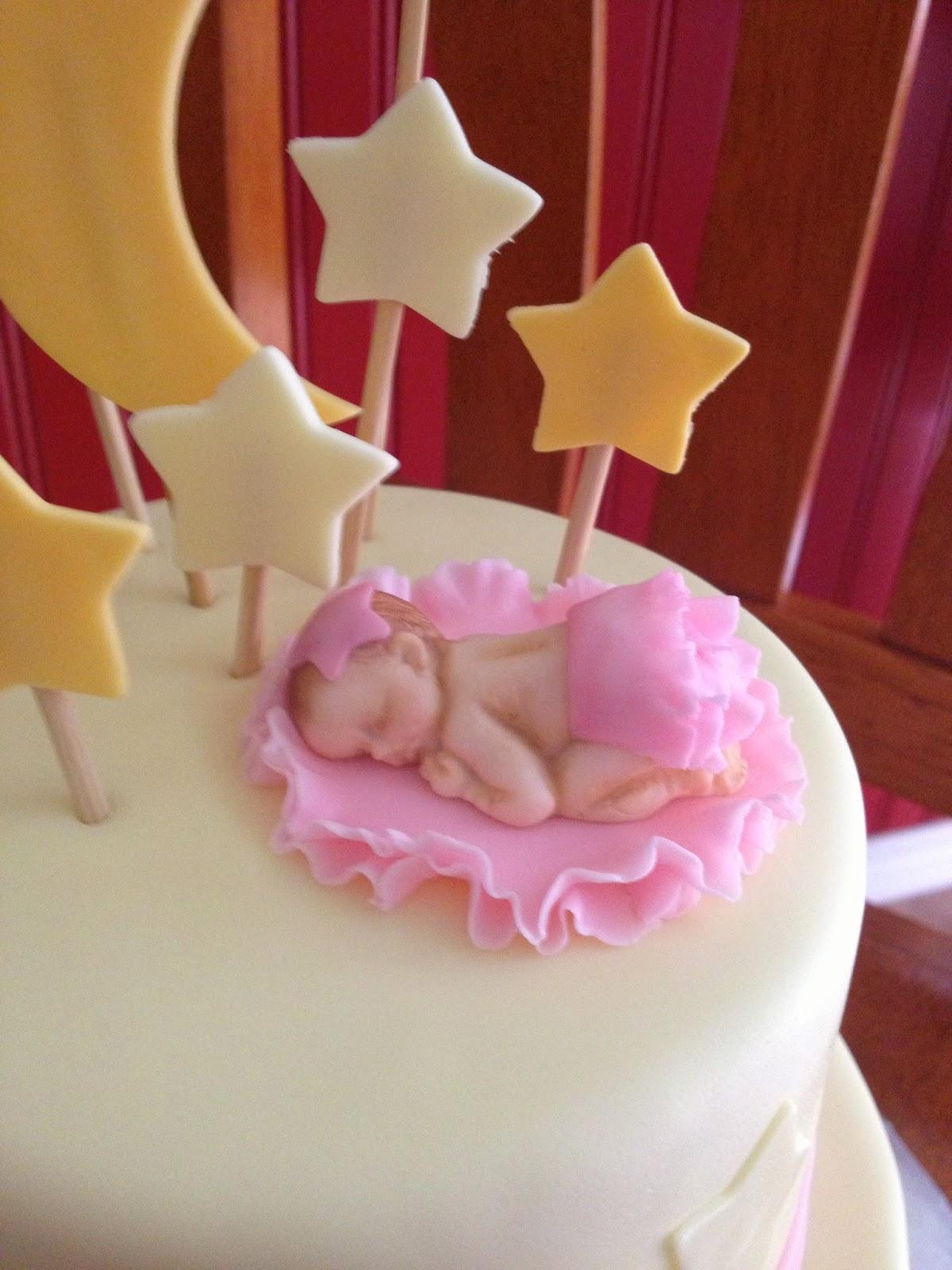 Sugar Love Cake Design Special Occasion Cakes