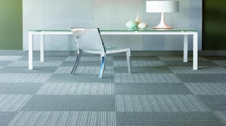 The Advantage and Disadvantage of Carpet Tiles – PaulsCarpetClean.COM