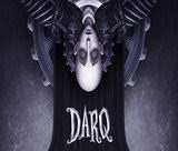 darq-the-tower