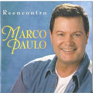http://www.mediafire.com/file/gfwzxkbxzb7bsdh/Marco_Paulo_-_Reencontro__1997.rar