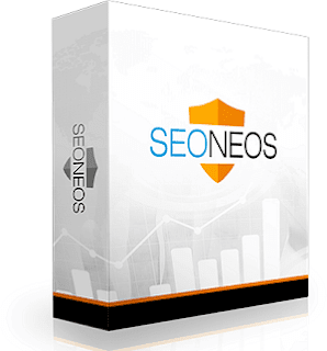 kind software created after months of research and years of experience that brings togethe Download SEO Neos ELITE Full Cracked - Nulled