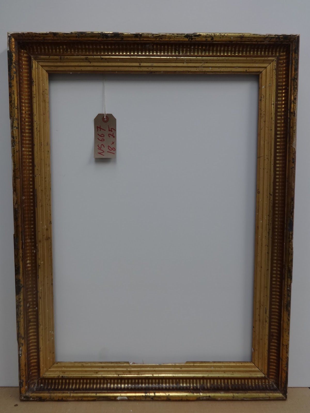 Antique Frame Sale