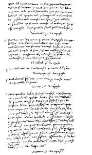 Copia Diario de Colón - Bartolomé de las Casas