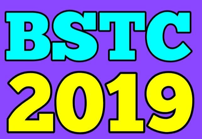 BSTC 2019 किस जिले से अब तक कितने फॉर्म भरे गए देखे इस लिंक पर