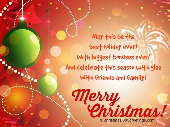 merry christmas and happy new year wishes greetings collection - How Do You Say Merry Christmas In Spanish