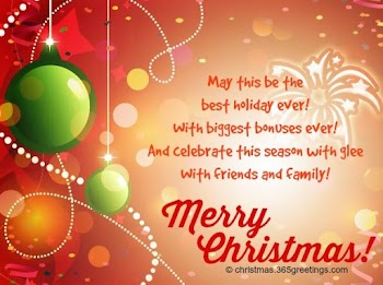 Merry christmas wishes greetings quotes xmas sayings images merry christmas and happy new year wishes greetings collection m4hsunfo