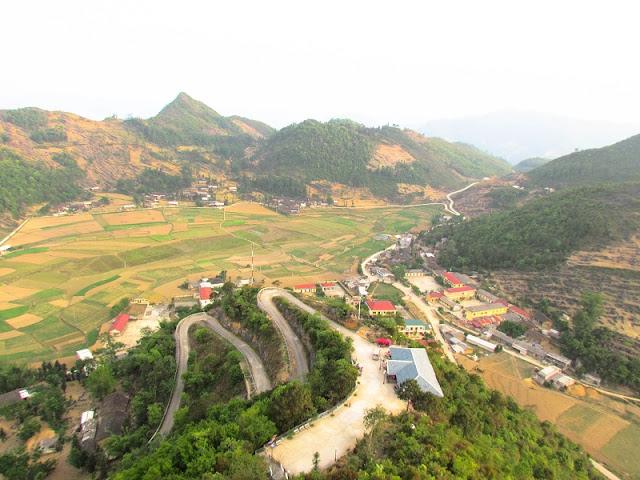 The Best Trekking Packages In Vietnam 2