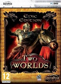 two-worlds-epic-edition-pc-cover-www.ovagames.com