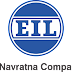 EIL Recruitment 2019 - Apply Online - Executive Grade