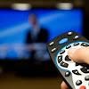 3 Aplikasi Untuk Membuat Android Jadi Remote TV