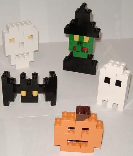 Ideas-construcciones-legos-halloween-2