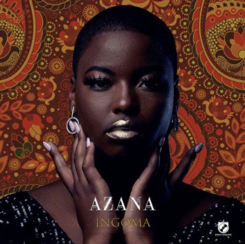 [MUSIC]AZANA_EGOLI