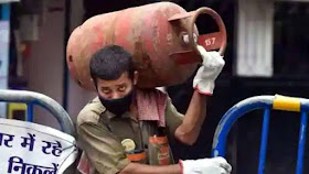 665048-lpg-cylinder-home-delievery